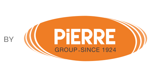 Groupe Pierre